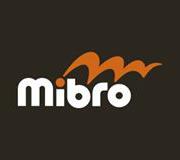 mibro(ミブロ)