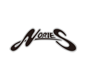 NORIES(ノリーズ)