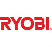 RYOBI (リョービ)