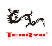 TENRYU(天龍)