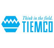TIEMCO(ティムコ)