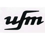 UFMウエダ
