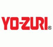 YO-ZURI(ヨーヅリ)