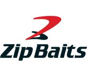 zipbaits(ジップベイツ)