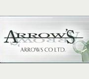 ARROW'S(アロウズ)