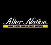 Alter Native(オルタネイティブ)