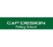 C&F DESIGN(シーアンドエフデザイン)