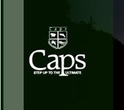 Caps(キャップス)
