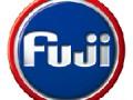 Fuji(富士工業)