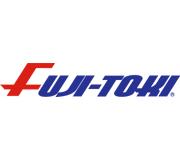 Fuji-Toki(富士灯器)