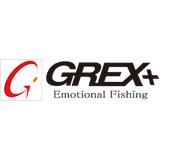 GREX(グレックス)
