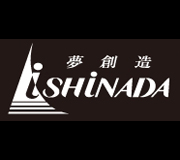 ISHINADA(イシナダ釣工業)