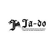 JA-DO(邪道)