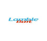 Lamble Bait(ランブルベイト)