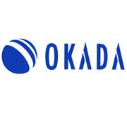 OKADA(岡田商事)