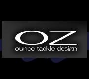 OZ(オンスタックルデザイン)