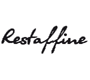 Restaffine(レスターファイン)