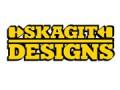 SKAGIT DESIGNS(スカジットデザインズ)