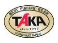 Taka Sangyo(タカ産業)