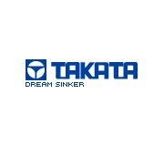 TAKATA(タカタ)