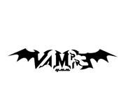 VAMPIRE(ヴァンパイア)