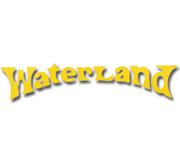 WaterLand(ウォーターランド)