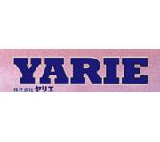 YARIE(ヤリエ)
