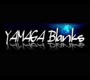 YAMAGA-BLANKS(ヤマガブランクス)