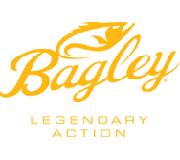 bagley(バグリー)