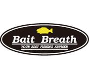BaitBreath(ベイトブレス)