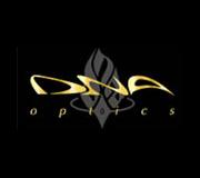 DNA OPTICS(DNAオプティクス)