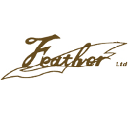 Feather(フェザー)