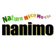 nanimo(ナニモ)