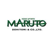 Maruto 土肥富(マルト)