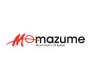 mazume(マズメ)