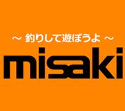 misaki(ミサキ)