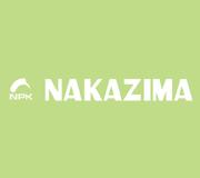 NAKAZIMA(ナカジマ)