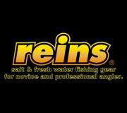 reins(レインズ)