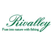 双進-Rivalley(リバレイ)