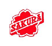 SAKURA(サクラ高級釣竿)