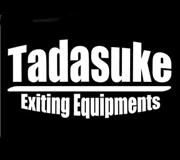 TADASUKE(忠相)