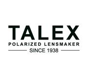 TALEX(タレックス)