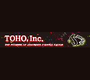 TOHO(東邦産業)