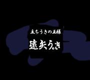 To-ya(遠矢ウキ)
