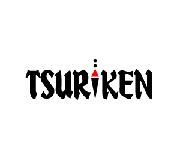 TSURIKEN(釣研)