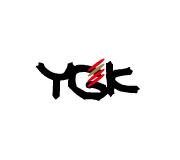 YOZ-AMI(YGKよつあみ)