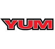 YUM(ヤム)