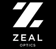 ZEALOPTICS(ジールオプティクス)